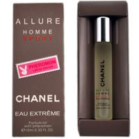 CHANEL Allure Homme Sport Extreme 10мл Масло